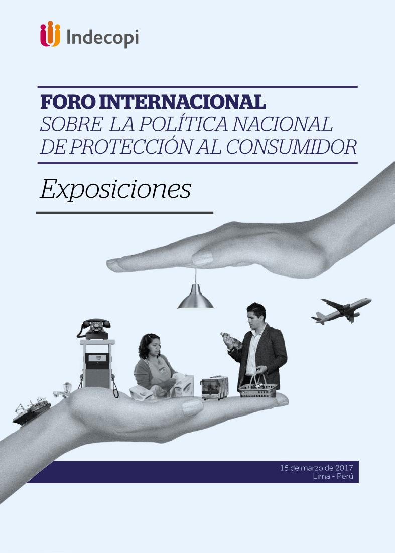 Foro internacional sobre la pol tica nacional de for La politica internacional